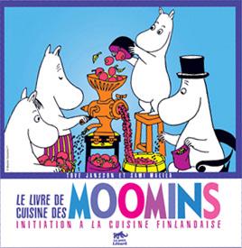 http://valleedesmoomins.free.fr/images/livres/fr_2008_le-livre-de-cuisine-des-moomins.jpg